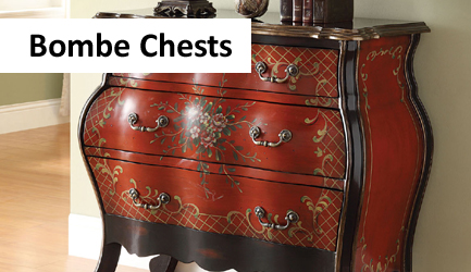 bombe-chests1.jpg