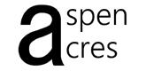 Aspen Acres