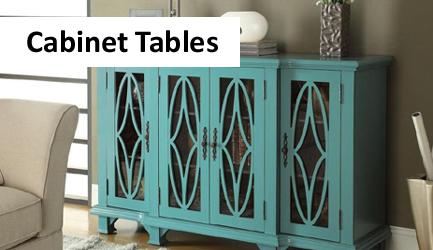 cabinet-tables.jpg