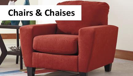 chairs-chaises.jpg