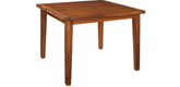 Counter Height Tables
