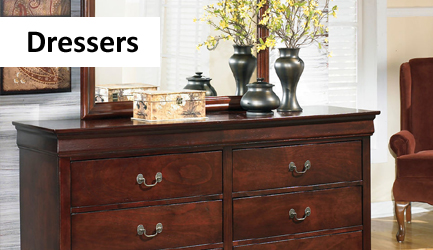 dressers.jpg
