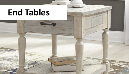 end-tables.jpg