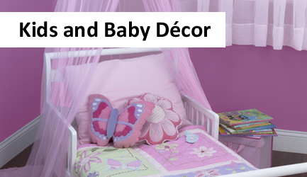 kids-baby-decor.jpg