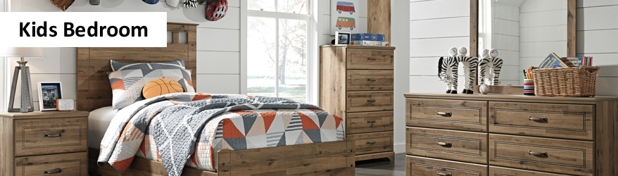 kids-bedroom.jpg