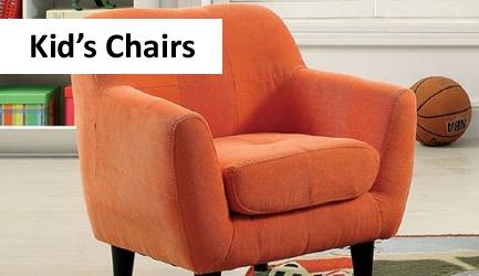 kids-chairs.jpg
