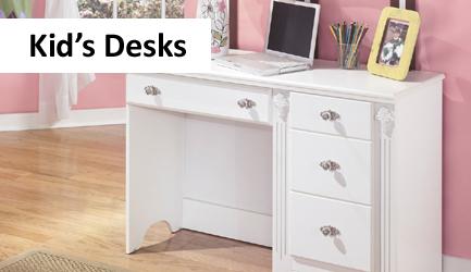 kids-desks.jpg