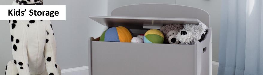 kids-storage.jpg