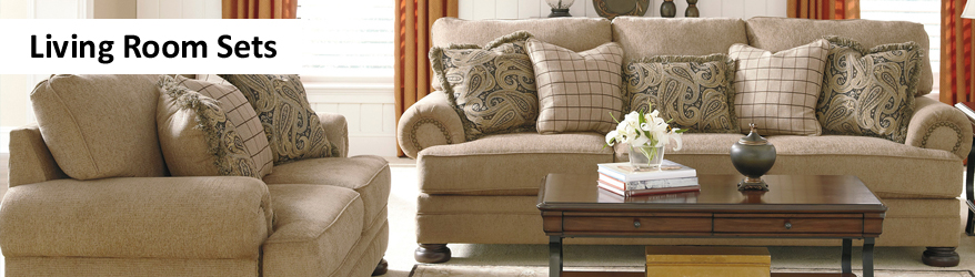 living-room-sets.jpg