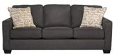 Standard Sofas