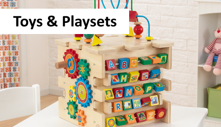 toys-playsets.jpg