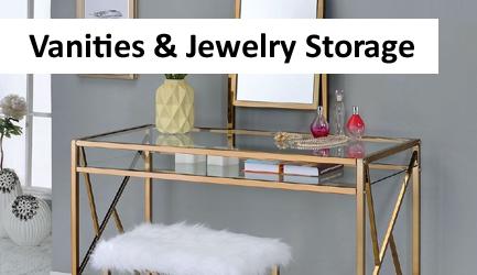 vanities-jewelry-armoires.jpg